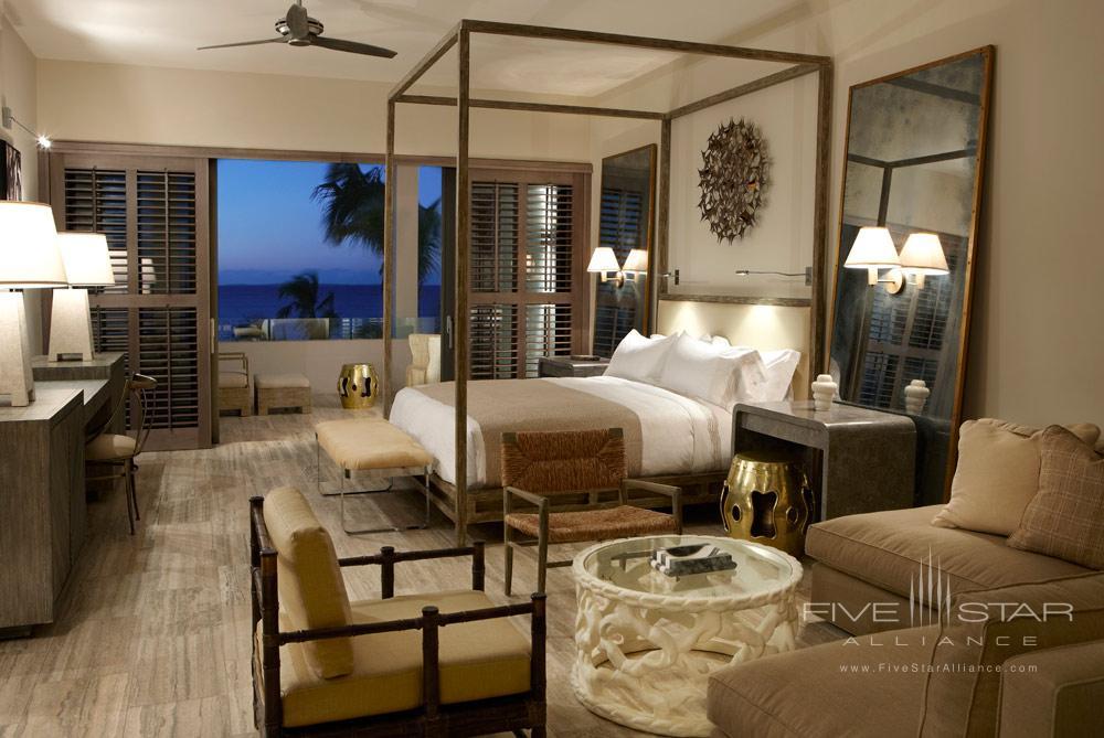 Suite at Four Seasons Resort Anguilla, Barnes Bay, Anguilla
