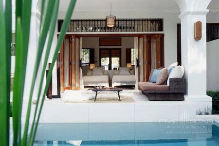 SALA Samui Resort and Spa