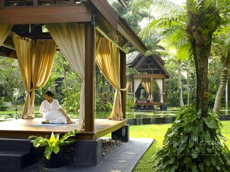 Anantara Bo Phut Resort and Spa