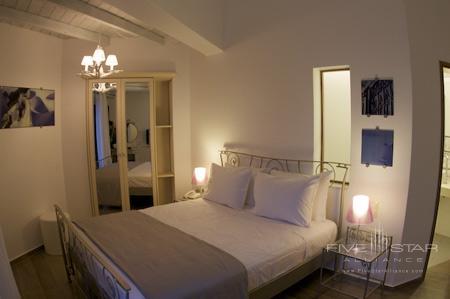 La Mer Deluxe Hotel and Spa Resort