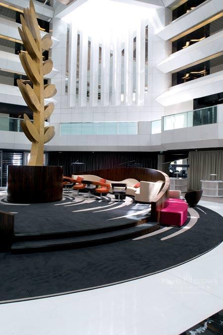 Hotel Palais Stephanie