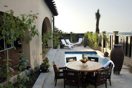 Desert Islands Resort and Spa by Anantara