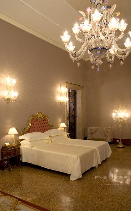 Ca Sagredo Hotel