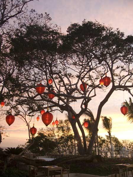 Banyan Tree Cabo Marques