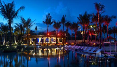 W Retreat and Spa Bali Seminyak