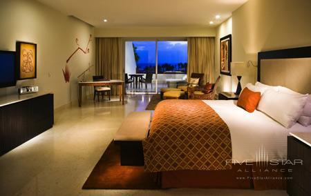 Grand Velas All Suites and SPA Resort Riviera Maya