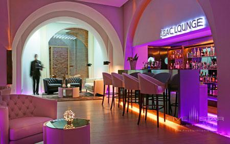 ABaC Hotel