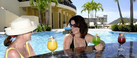Scrub Island Resort and Marina