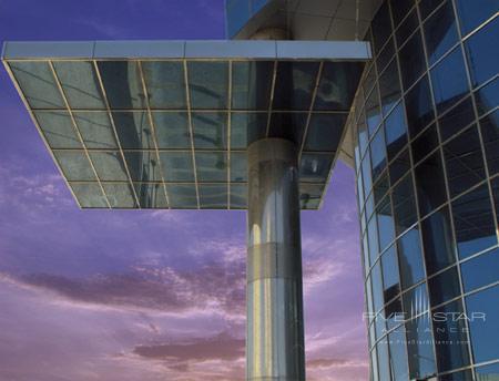 Movenpick Tower Doha