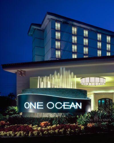 One Ocean Resort