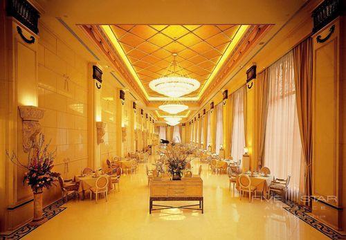 Hotel Kunlun