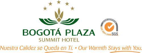 Bogota Plaza Summit Hotel