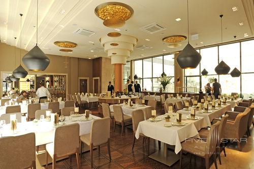 Continental Hotel Zara