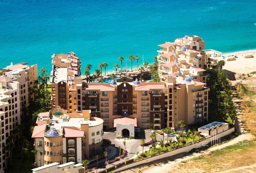 Villa Del Arco Beach Resort And Grand Spa, Cabo San Lucas