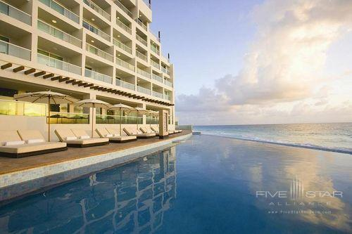 Sun Palace Adults Only All-inclusive