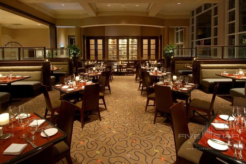 Photo Gallery for Omni Dallas Hotel At Park West in Dallas ...
