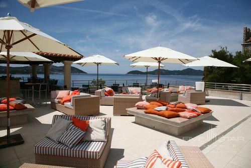 Radisson Blu Resort-Spa