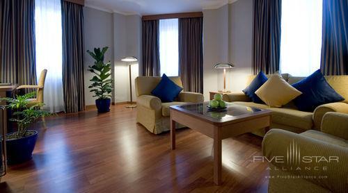 Radisson Blu Hotel Kiev
