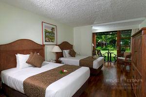 Warwick Fiji Resort and Spa