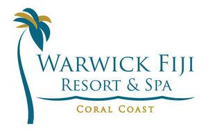 Warwick Fiji Resort and Spa