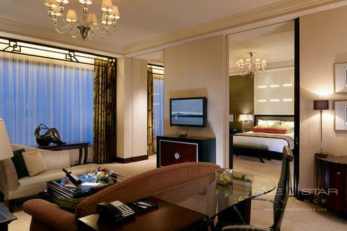 Starworld Hotel And Casino