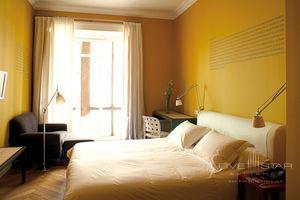 De Las Letras Hotel