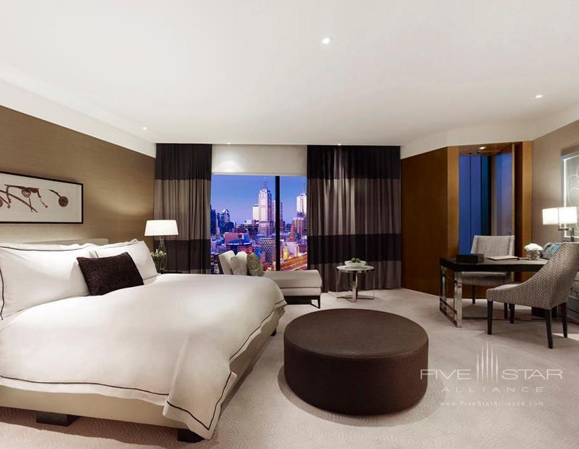 Crown Towers Hotel