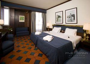 Hotel Algarve Casino