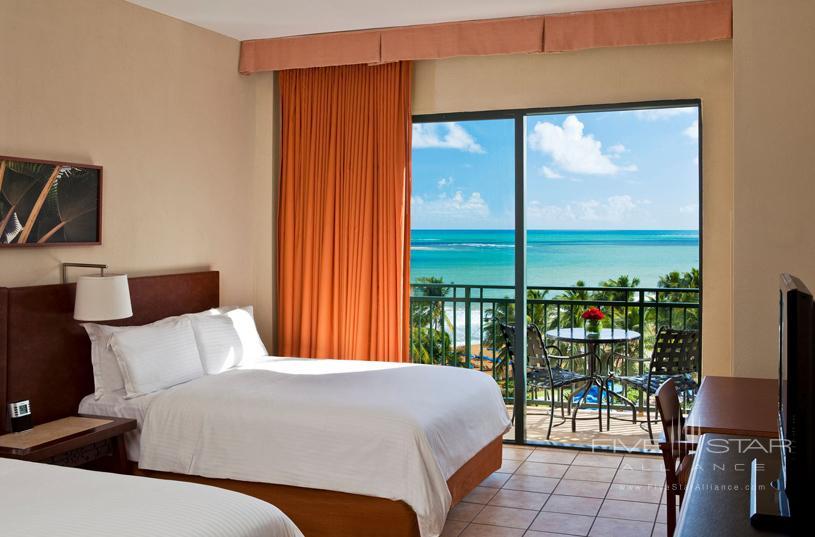 Rio Mar Beach Resort and Spa