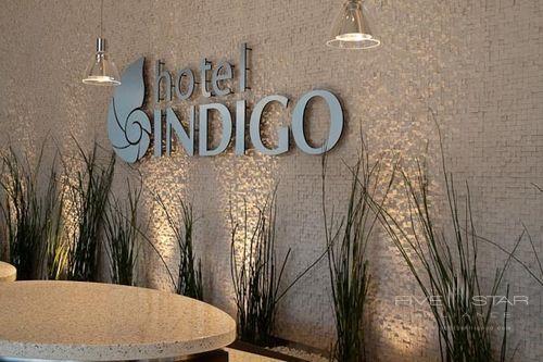 Hotel Indigo Gaslamp Quarter