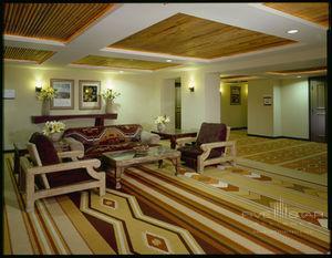 Eldorado Hotel And Spa