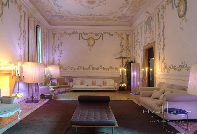 Rooms: Photo Gallery For Hotel Monaco And Grand Canal In Venice