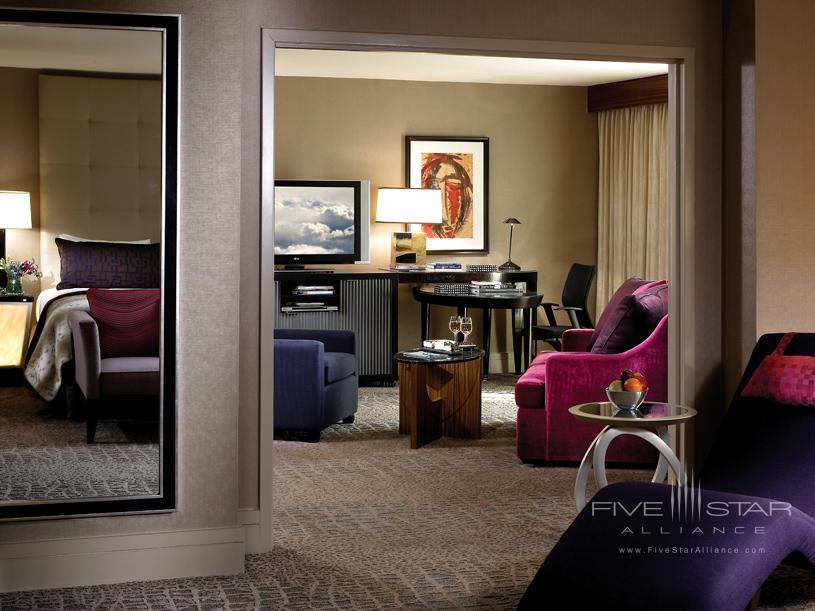 Hotel Palomar Washington DC