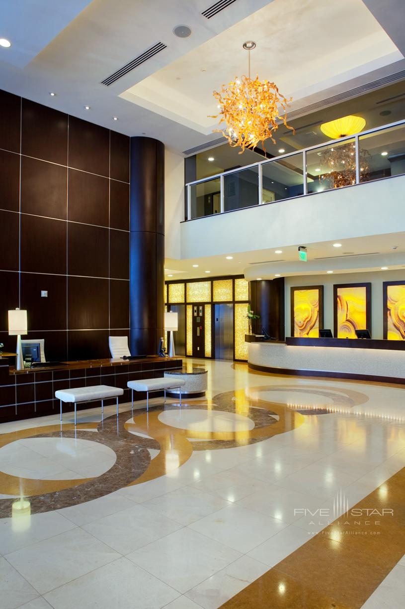 Five Star Hotels In Fort Lauderdale