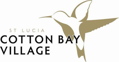 Cotton Bay Village