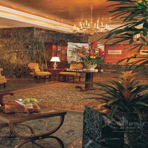 The Prince George Hotel Halifax