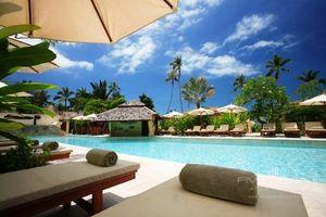 Ban Sabai Sunset Beach Resort and Spa