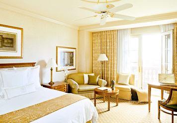 JW Marriott Las Vegas Resort Spa and Golf