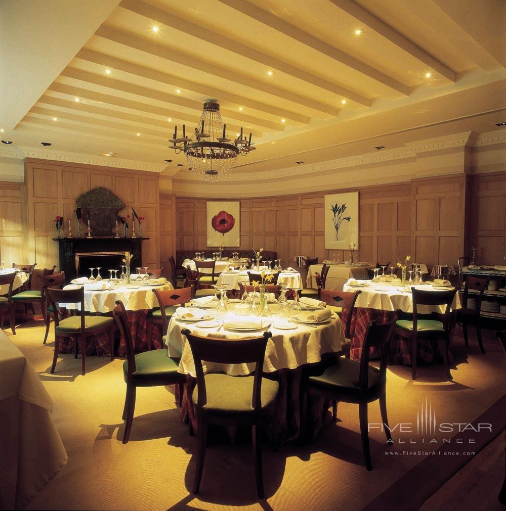 Photo Gallery For Hotel Adler Madrid In Madrid Spain