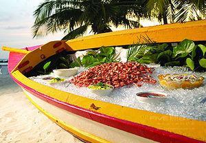 Renaissance Aruba Resort and Casino