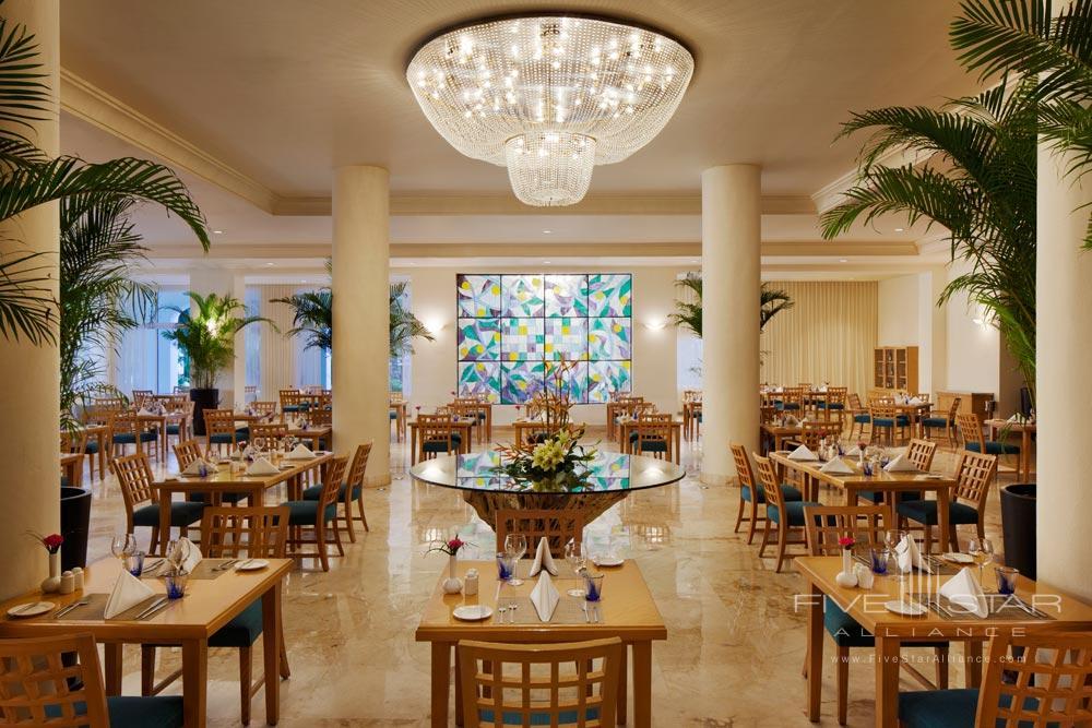Cocotal at El Dorado Royale Spa Resort