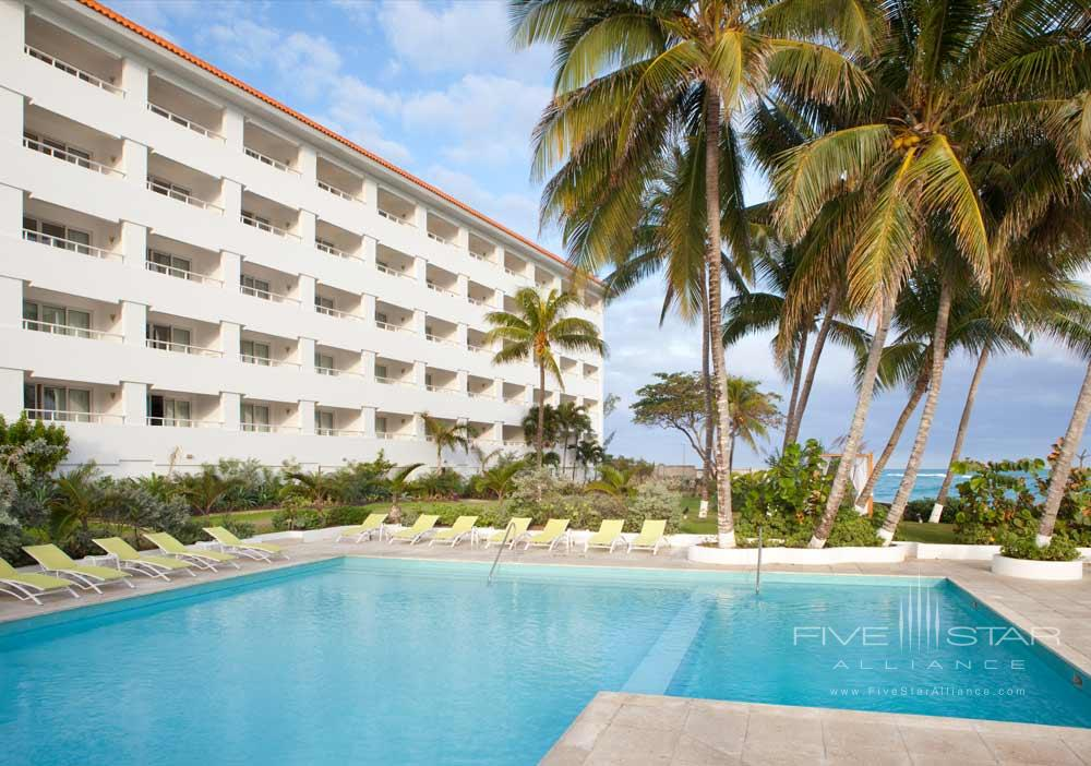 Couples Tower Isle All Inclusive Resort