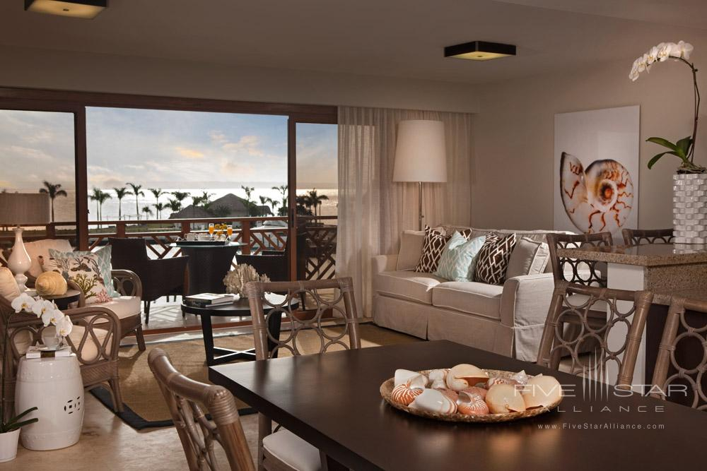 Two Bedroom Apartment At The Bannister HotelDominican Republic