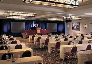 The Lodge At SonomaA Renaissance Resort and Spa
