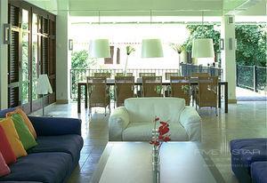 Floris Suite Hotel Curacao