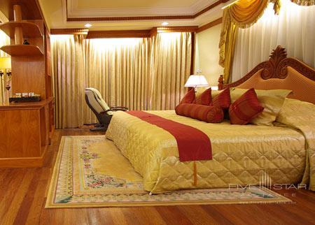 Sokha Angkor Resort Siem Reap