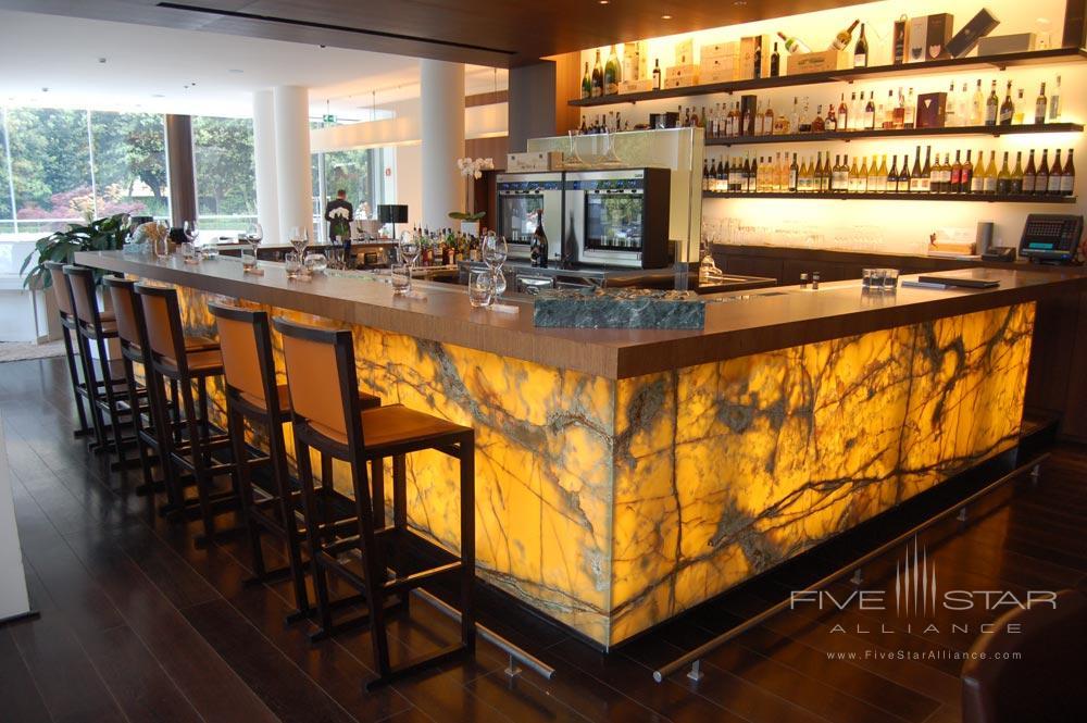 Bar at Principe Forte dei Marmi Forte dei MarmiItaly
