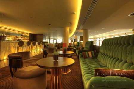 Hotel Verta