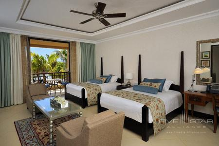 The Grand Mauritian Resort and Spa