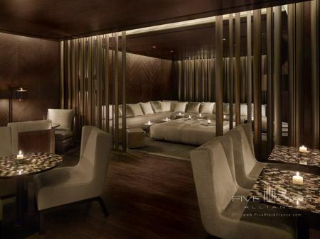 Hotel Levent Istanbul